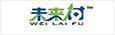 【北京未来付网络技术公司】总经理宋总