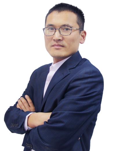 HTML5讲师-田老师